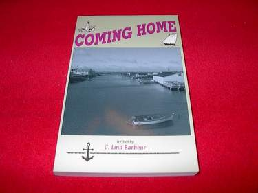 Image for Coming Home