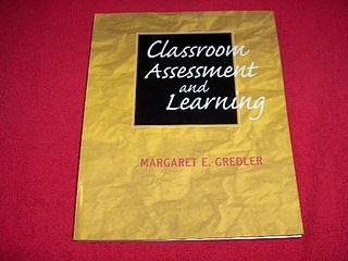 Image for Classroom Assessment and Learning