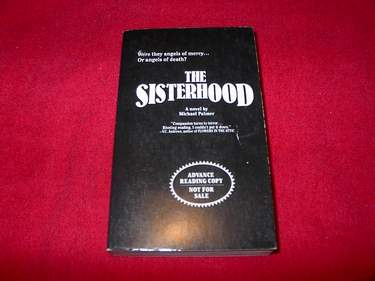 Image for The Sisterhood