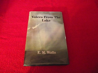 Image for Voices from the Lake