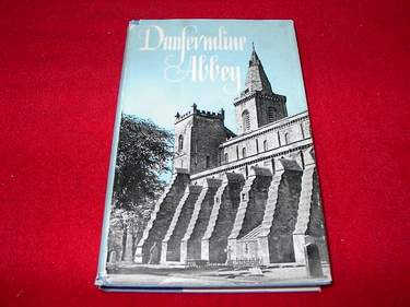 Image for Dunfermline Abbey