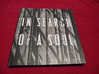 Image for In Search of a Soul : Creating the New Canadian War Museum