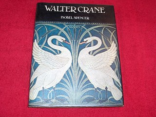 Image for Walter Crane