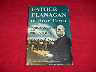 Image for Father Flanagan of Boys Town