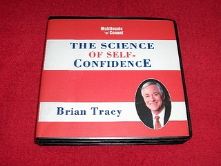 Image for The Science of Self-Confidence