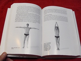 Image for Anatomy of Hatha Yoga : A Manual for Students, Teachers, and Practitioners