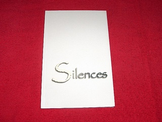 Image for Silences in Teaching and Learning