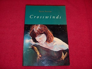 Image for Crosswinds