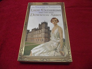 Image for Lady Catherine and the Real Downton Abbey