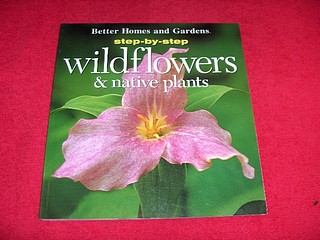 Image for Wildflowers & Native Plants
