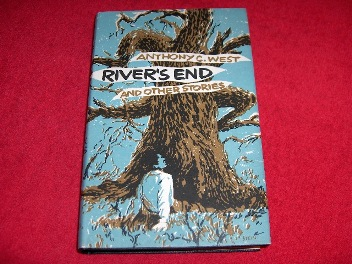 Image for River's End and Other Stories