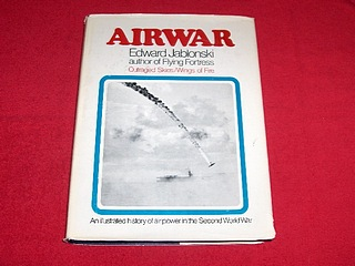 Image for Airwar : Outraged Skies, Wings of Fire