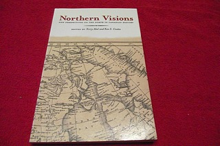 Image for Northern Visions: New Perspectives on the North in Canadian History